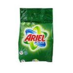 Ariel -  5410076772988