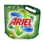 Ariel -  5410076778904