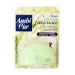 Ambipur -  None 5410076806508
