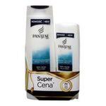 Pantene -  5410076851591