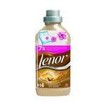 Lenor - LENOR CONCENTRE SOUFLLE PRECIEUX  | LENOR CONCENTRE SOUFLLE PRECIEUX 750ML 5410076934850