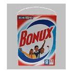 Bonux -  5413149002982