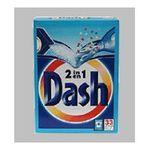 Dash -  None 5413149005075