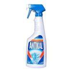 Antikal -  None 5413149012448