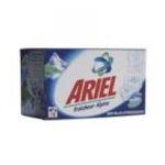 Ariel -  5413149020634