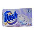 Dash -  None 5413149095885