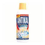 Antikal -  5413149117099