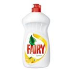 Fairy -  5413149137219