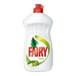 Fairy -  5413149137233