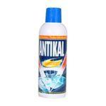 Antikal -  5413149190801