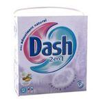 Dash -  None 5413149210042