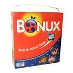 Bonux -  5413149210417