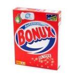 Bonux -  5413149246058