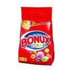 Bonux - Doctor's Best VESIsorb CoQ10 Plus Omega-3, Softgel Capsules 30 ea 5413149247994