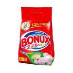 Bonux - DRS Health O3 Bone & Joint Premium, Packets 30 ea 5413149248045