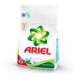 Ariel -  5413149260245