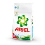Ariel -  5413149260306