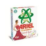 Ariel -  5413149260634