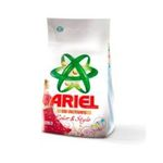 Ariel -  EBOOST Daily Health Booster Effervescent Powder Packets, Pink Lemonade 20 ea 5413149260757