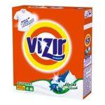 Vizir - Doctor's Best Best Serrapeptase, Veggie Caps 270 ea 5413149264038