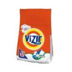 Vizir -  5413149264120