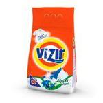 Vizir -  5413149264212