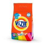 Vizir -  5413149264564