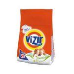 Vizir -  5413149264946