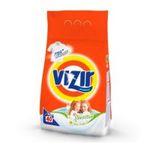 Vizir -  5413149265004