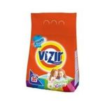 Vizir -  5413149265097