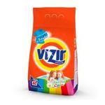 Vizir -  5413149265158