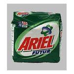 Ariel -  5413149266346