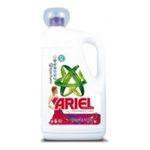 Ariel -  5413149266360
