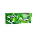 Swiffer -  5413149282223