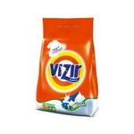 Vizir -  5413149308749