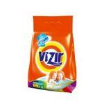 Vizir -  5413149308831