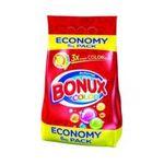 Bonux -  5413149331662