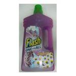 Flash -  5413149418844