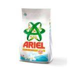 Ariel -  5413149423824