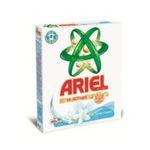 Ariel -  5413149424036