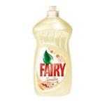 Fairy -  5413149458307