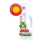 Ariel -  5413149459724