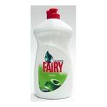 Fairy -  5413149485792