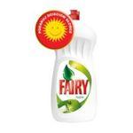 Fairy -  5413149496163