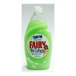 Fairy -  5413149523869