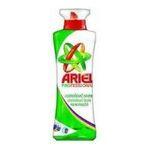 Ariel -  5413149545434