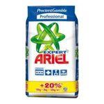 Ariel -  5413149574762