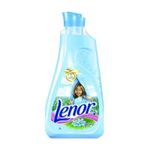 Lenor -  5413149584341