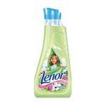 Lenor -  5413149584587