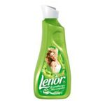 Lenor - Lenor | Lenor Aromatherapy Microcapsules Fabric Conditioner  5413149585300